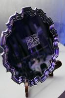 Lifetime Achievement Award