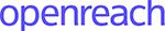 Openreach Logo Generic